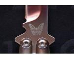 Нож бабочка THE ONE BM42 NKOK045